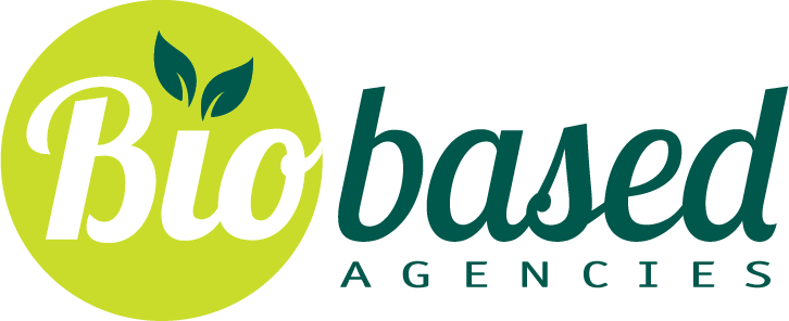biobased agencies