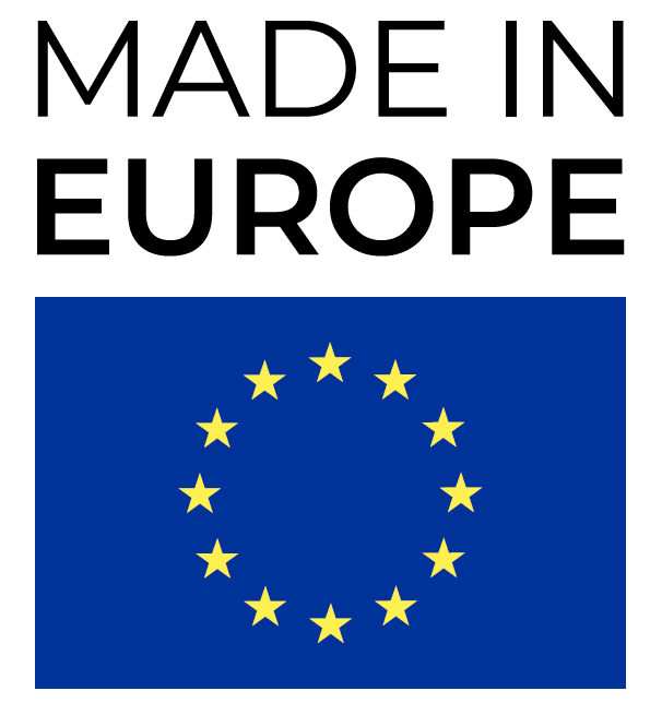 made in europa buzon 2020